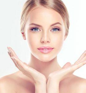 Gesicht-Peeling-Fruchtsäurepeelin-in-1030-Wien---Fußpflege-Kosmetik-Romana