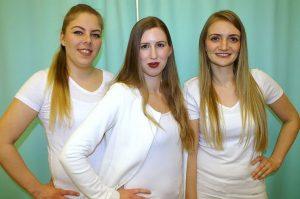 Team-Fußpflege-Kosmetik-Romana
