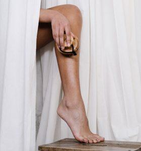 Waxing-in-1030-Wien---Fußpflege-Kosmetik-Romana